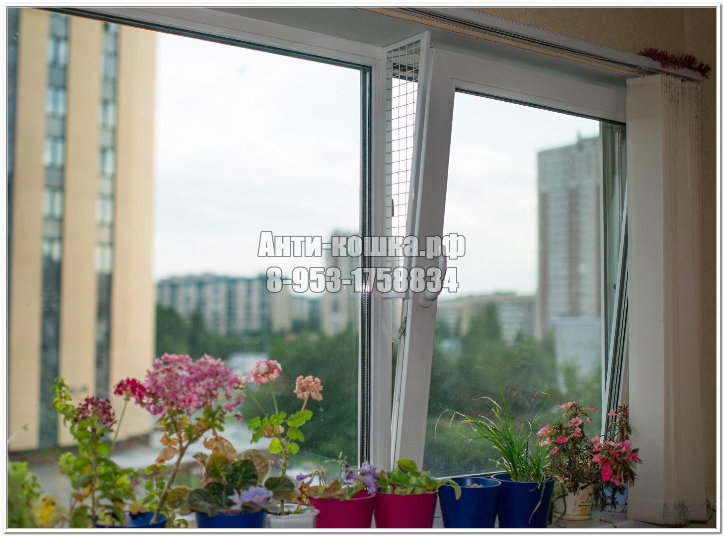 Защита от солнца на окна: варианты выбора: технология 70